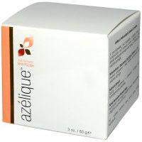 Azelique Age Refining Skin Polish