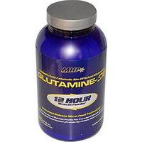 MHP Glutamine-SR