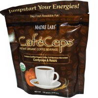 Madre Labs CafeCeps Coffee
