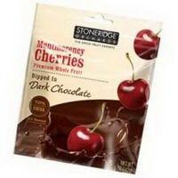 Stoneridge Orchards Montmorency Cherries