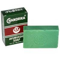 Herbal Vedic Ayurvedic Soap Bar
