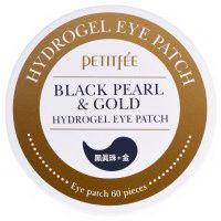Petitfee Eye Patch